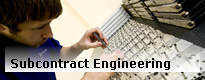 Subcontract Engineering